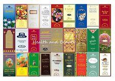 Al Rehab Authentic and Classic 6ml Oil Based Perfume,fragrance,attar,ittar £2.49