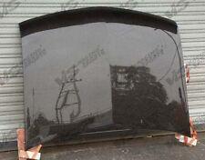 VIS 95-05 Blazer/94-04 S-10 Carbon Fiber Hood OEM