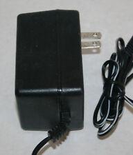 HandPunch Power Supply  HandKey-2 Power Supply OEM