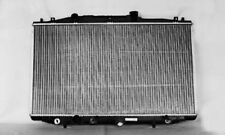 03-07 Honda Accord A.T. with Denso Cooling System - Koyo of Japan - Radiator