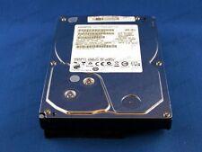 303487-074-SUB Hard Drive - 750GB 7.2K, HIT, JUPIT, SATA3G, NCQ, EC0