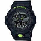 Casio Watch Casio G-Shock GA-700DC-1A 100% ORIGINAL