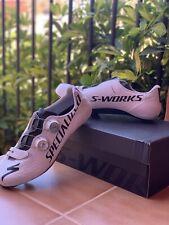 Zapatillas Specialized Sworks 7