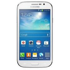 """Smartphone Samsung Grand Neo blanco Quad Core 5"""""""