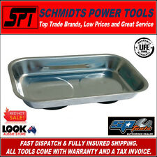 SP Tools Parts Tray Magnetic 140x241mm Sp30911