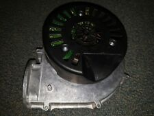 Ebmpapst RG130/0800-3612-031111 used replacement fan assembly