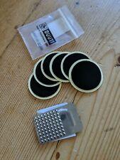Punchure Repair Kit Glueless Bicycle