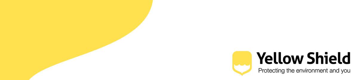 Yellow Shield Ltd