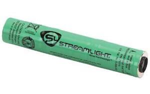 Streamlight Battery Stick Stream Light Stinger 75375 3.6 Volt Camping Lights New