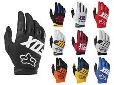 2019 Fox Racing Dirtpaw Race Czar Motocross Glove Dirt Bike 22751 22122 Gloves