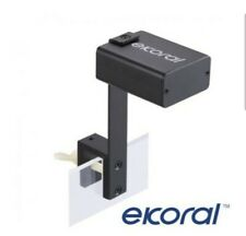 Ekoral Aquarium Level Sensor New Continues Water Level Measurer Sensor for Fish