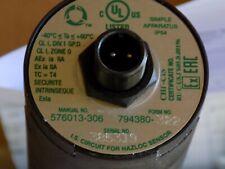 Veeder Root Tls 350 794380 322 Discriminating Sump Sensor