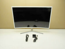 """Samsung 32"""" Curved LED Monitor 1080p FULL HD CF39 Series C32F397FWN"""