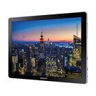 Samsung Galaxy Book Tab 12″ SM-W727V i5 4GB 128GB Verizon Windows Tablet A-Grade