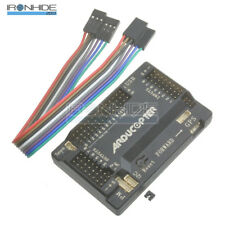 APM2.8 Flight Control Controller Board APM2.6 ArduPilot Mega Side Pin f/ QAV250
