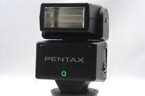 @Ship in 24 Hrs @ Pentax AF280T Shoe Mount Flashlight for Pentax SLR/DSLR Camera