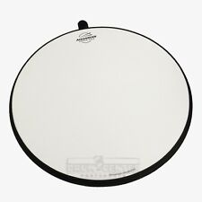 Aquarian Super-Pad Drum Dampening Pad 12 - Video Demo