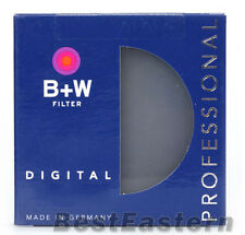 B+W 72mm Circular Polarizing SC Single Coated 72 mm Circular-POL Filter#1065309