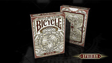 Bicycle Ophidian Playing Cards Deck Brand New Sealed