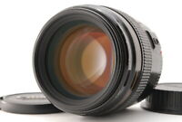 Excellent+++ Canon EF 85mm F/ 1.8 USM Prime Telephoto Lens From Japan