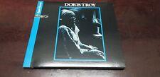 Doris Troy [Digipak] by Doris Troy (CD, Oct-2010, Apple Records)
