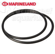 O-Ring Magnum Canister Filter 220/330/350 Replacement OEM Part PR1413 Marineland