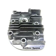 Genuine Mac Allister Petrol Lawnmower RV150 Cylinder Head Part No 118550360/0