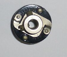 Cardan isolant Stockli ref 1280  pour commande CV diam axe 6 mm