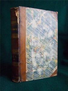 Mirror of Literature, 1828, London, Hyde Park, Steam Carriage, Curiosities