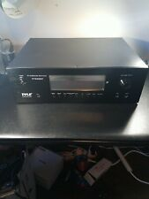 Pyle PT696BT 5.2-Channel Wireless Home Theater Receiver