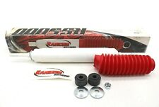 NEW Rancho Rear Shock Absorber RS5208 fits Toyota Land Cruiser LX450 4WD 1990-97