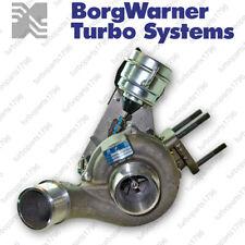 Turbolader KIA GRAND CARNIVAL III VQ 2.9 CRDi 185PS 28201-4X900 28200-4X900 NEU