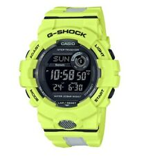 Casio G-Shock | G-Squad | GBD-800LU-9 | Digital Watch
