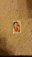 Selena Limited Postage Stamp LAST ONE!