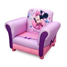 Kindersessel Disney Minnie Mouse Sessel Stuhl Sofa Kinder Kindersofa Kindermöbel
