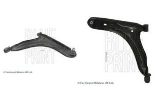 Pair Suspension Control Arm Front/Left/Lower/Right FOR MICRA K10 1.0 1.2 ADL