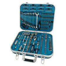 Makita 227-kits herramienta-set p-90532 en la maleta de transporte