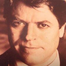 ROBERT PALMER Tape Cassette HEAVY NOVA 1988 Emi Records Canada E4-48057