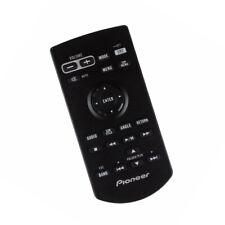 USA Stock Remote Control For Pioneer AVH-210EX AVH-211EX Car Stereo CD Player