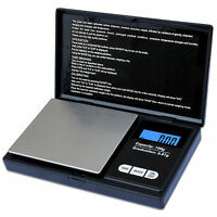0.01g 100 Gram Electronic Pocket Mini Digital Gold Jewelry Weighing Scale Weight