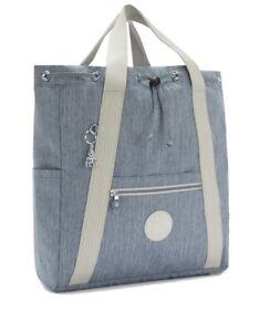Kipling Art Backpack M RRP £112 NEW