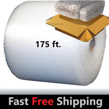 Plastic Bubble Wrap Protective Packaging 12