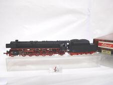 MES-52427Liliput 4504 H0 Dampflok DB 45 001 für Bastler/Ersatzteil