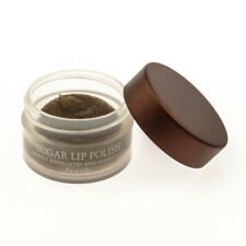Fresh Sugar Lip Polish 0.6oz (17g)