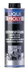 Liqui Moly Pro Line Motorspülung 1 x 500 ml