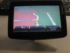 TomTom Start 20 Central Europa Traffic Navigations Gerät !!!