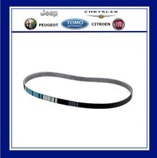 Peugeot Car Engine Belts For Sale Ebay