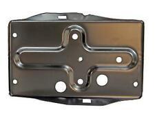 Battery Tray-66-77 Bronco