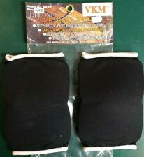 Vkm Basketball Knee Pads