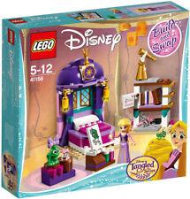 LEGO Disney Princess 41156 - Rapunzel's Castle Bedroom